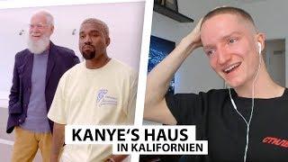 Kanye West vs. Philipp Plein 🏠 | Reaktion
