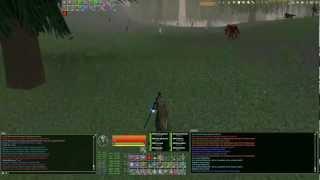 DAoC RvR 8v8 Theurgist Schelze 7