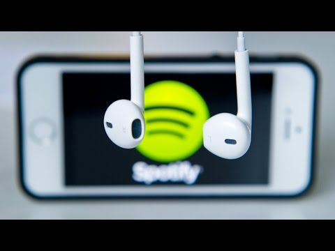 Spotify Hit With $150 Million Class Action Lawsuit Over Unpaid Royalties to Indy Artists. Mp3