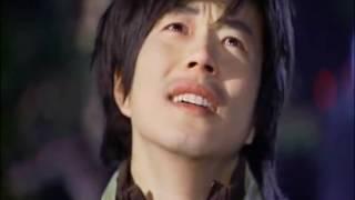 Video Kwon Sang Woo - hotaru - Sad Love Story download MP3, 3GP, MP4, WEBM, AVI, FLV Maret 2018