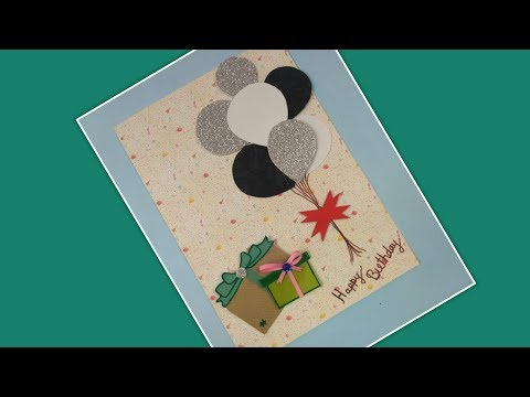 Diy Christmas Cards Handmade Pop Up Christmas Card Ideas Greeting Cards For Christmas Adtcreativity Youtube