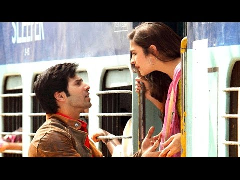 Alia Bhatt Movie's Humpty Sharma Ki Dulhania  - Varun Dhawan - Full Promotion Events Video