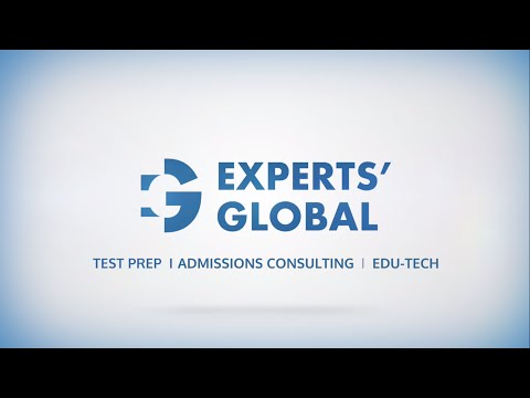 In all industrial countries, | Which one of the following | Experts' Global GMAT Prep | SLNS0@