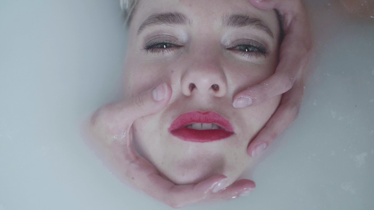Siciliano Contemporary Ballet - The Gift - Trailer I