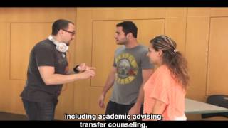 Finding Scholarships Mp3