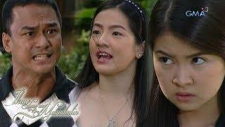Ikaw Lang Ang Mamahalin   Full Episode 29