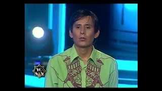 Ricardo Montaner casi renuncia a Yo Soy tras cantar