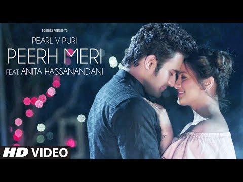 PEERH MERI Video Song   ft. Anita Hassanandani Reddy   Pearl V Puri   New Song 2019   T-Series