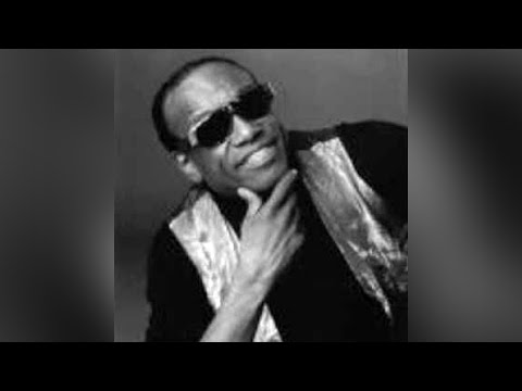 Bobby Womack - Harry hippie