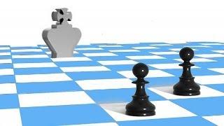 Putin's Ukraine Gambit - Ukraiński Gambit Putina - Max Kolonko MaxTV(, 2014-02-28T18:30:01.000Z)