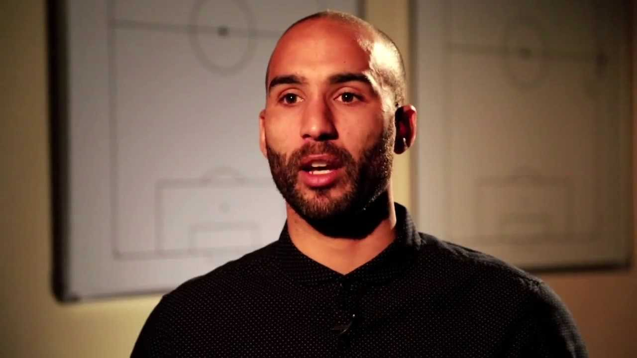 DERBY COUNTY Vs CHELSEA | Lee Grant On Chelsea Clash