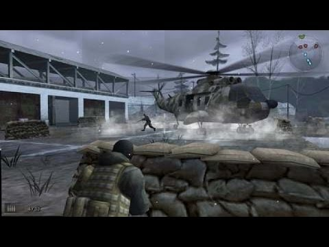 Best online games for psp 2012