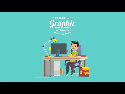 Kubus Digital - Printing & Advertising Lombok