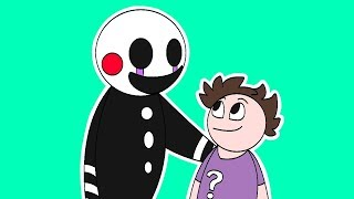 minecraft fnaf puppet masters long lost son minecraft roleplay