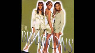 The Braxtons - Only Love