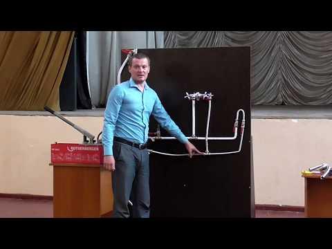 Что может выдержать нержавеющая гофрированная труба