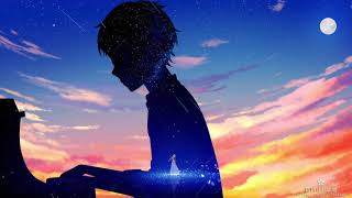 Nightcore - Without Me (Greg Gontier Cover)