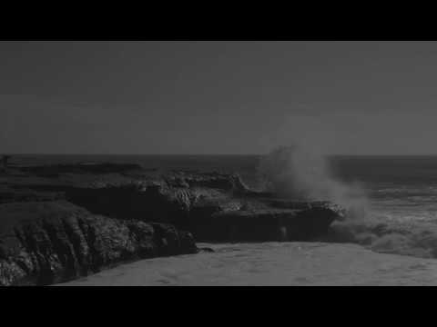 DEAD TO A DYING WORLD - Syzygy (official video)