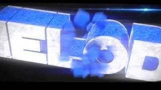 Intro pre Melody (720p60)