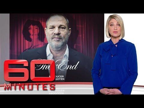 60 Minutes Australia: The end (2017)