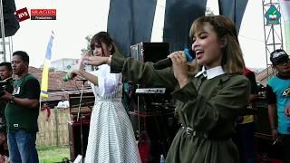 Gede Roso - Om. ARSEKA Live Ngranten, Puntukan, Ngargoyoso, KRA