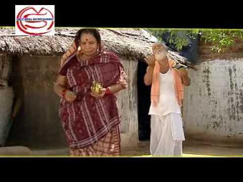 Badi ru Tolichi | Maa Tarini Bhajan