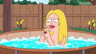 Francine Became Famous Super Star - Best Funny