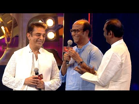 Ananda Vikatan Cinema Awards 2016 Part 8 Doovi