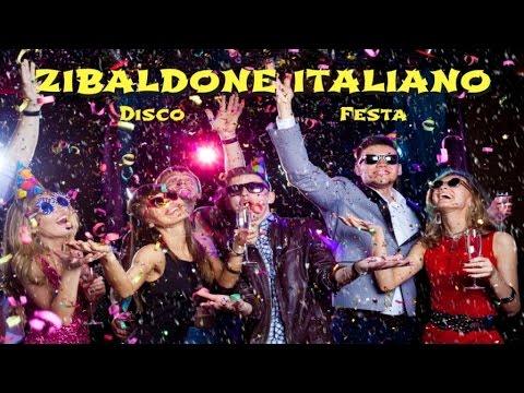 The Tibbs - Zibaldone italiano - il