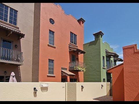 Sarasota Villa for Sale | Bank Owned Real Estate | Bermuda Park Sarasota | Sarasota, FL