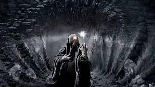 Patricio Melhaller - Seekers Of The Darkest Place (Neoclassical dark industrial music)