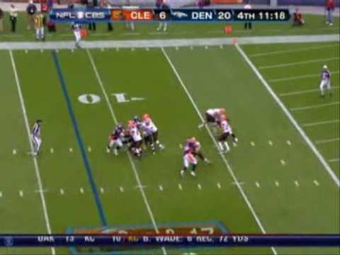 The Broncos
