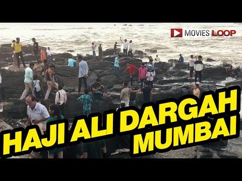 Haji Ali Dargah Mumbai   Haji ali   Haji Ali Mumbai   Haji Ali Dargah   Mumbai Haji Ali   Dargah