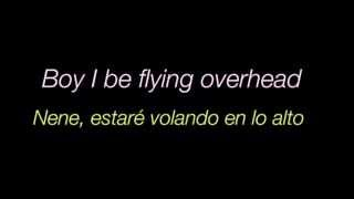 Repeat youtube video Radio- Lana del Rey (traducida en español)