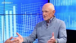Prof. Góra: O poziomie płacy minimalnej nie powinni decydować politycy