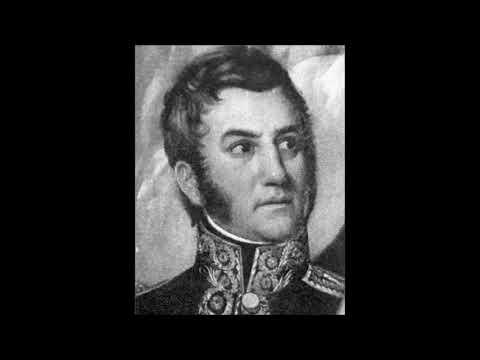 San Martín y la religión por Omar López Mato