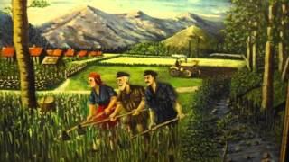 Джанкой Dzankoye  Dzhankoi Dzhankoye Benzion Witler