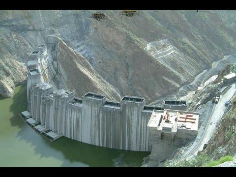 Egypt, Ethiopia & Sudan reach consensus on Renaissance Dam
