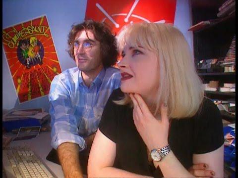 The World Wide Web Explained (1996) | Retro 90s internet