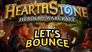 Hearthstone: Let