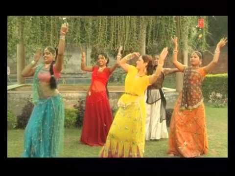 Download Saiyan Kalkatva Se (Full Bhojpuri Video Song) Piya Nirmohiya