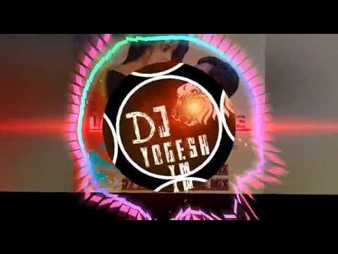 Lal Lal Hotonpe Tapori Mix  Dj Pramod In The Mix & Dj Yogesh Ym