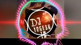 LAL LAL HOTONPE (TAPORI MIX)  DJ PRAMOD IN THE MIX & DJ YOGESH YM