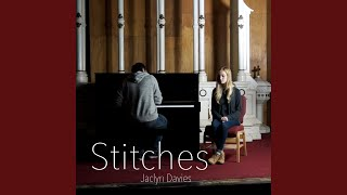 Play Stitches