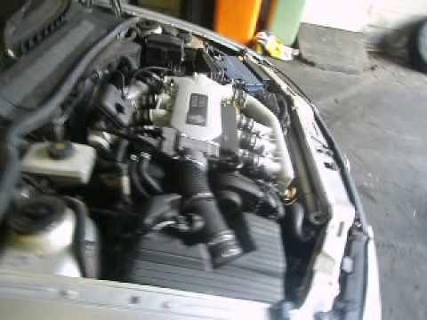 Wrecking 2001 Holden Vectra 2 6 V6 Y26se Js J13342