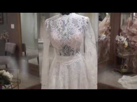 vintage-inspired-wedding-dresses-|-with-love-bridal-boutique