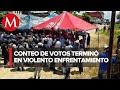 Video de Jesus Carranza