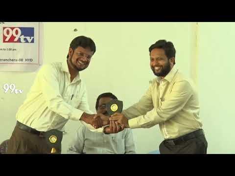Shadan College Of Engineering & Technology Program