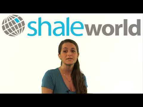 Shale Industry News - 26th July 2013