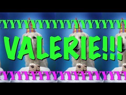 happy-birthday-valerie!---epic-happy-birthday-song